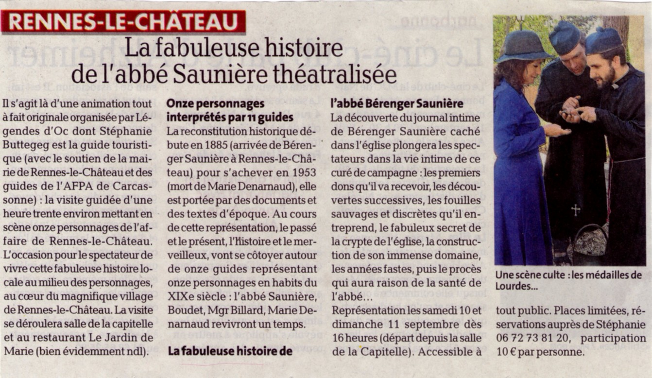 article-depeche-rennes-le-chateau